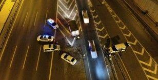 İstanbul'da kurbanlık denetimi