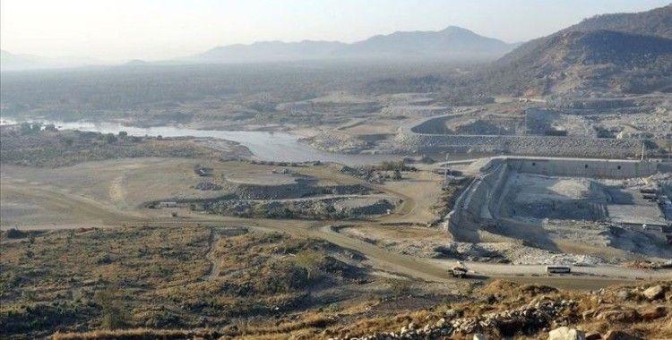 Hedasi Barajı krizinde kazanan taraf Etiyopya mı olacak?