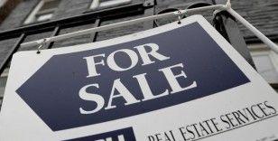 ABD'de konut satışları 13 yılın zirvesine tırmandı