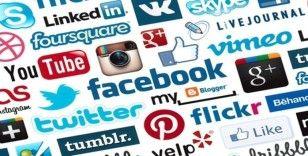 Sosyal medya düzenlemesi Adalet Komisyonu'nda kabul edildi