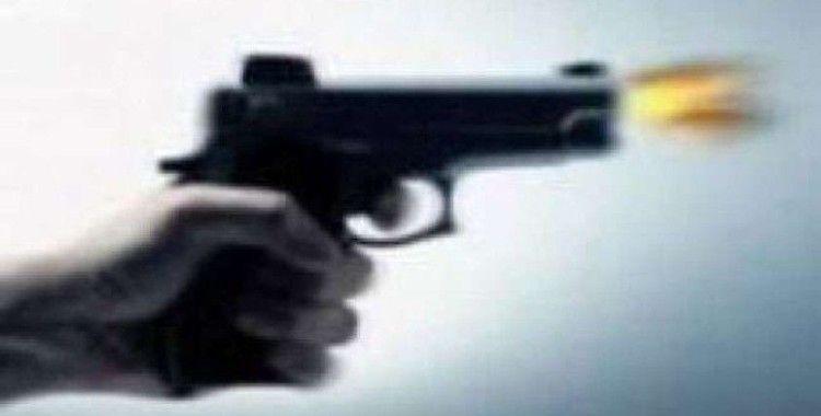 Sudan'da silahlı gruplar 20 kişiyi öldürdü