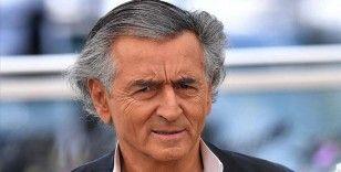 Libya hükümeti Fransız yazar Levy'nin Misrata ziyaretiyle ilgili soruşturma açtı