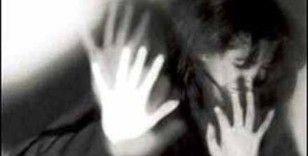 Polonya'da her yıl 500'e yakın kadın aile içi şiddet sonucu yaşamını yitiriyor