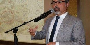 Deprem profesörü uyardı: 'İstanbul için zaman daralıyor'