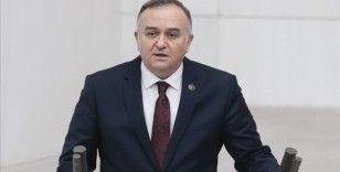 MHP Grup Başkanvekili Akçay: Sosyal medyaya ilişkin düzenlemeler bir sansür yasası değil
