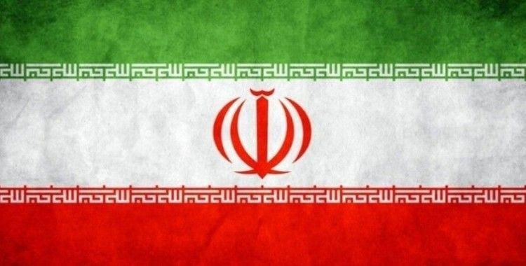 İran Hükümet Sözcüsü Rebii koronavirüse yakalandı