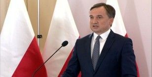 Polonya'da İstanbul Sözleşmesi'nden çekilmek için yasal süreç başladı