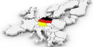 Almanya, Rusya'nın G-7'ye dönmesine karşı