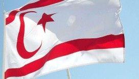 KKTC Dışişlerinden BM Barış Gücü Misyonunun süresinin uzatılması kararına tepki