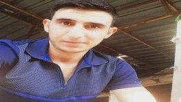 İzmir'de cezaevinden izinli çıkan şahıs ölü bulundu