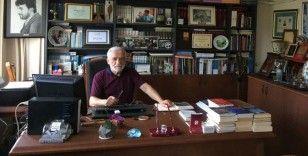 Tartışmaların odağındaki 'İstanbul Sözleşmesi'