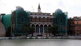 BM: Libya'daki iki merkez bankası da uluslararası denetimden geçecek