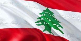 Lübnan İsrail'in saldırısını BM'ye şikayet ediyor