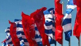 Yunanistan Hükümet Sözcüsü Petsas'dan Türkiye ile olası diyalog açıklaması