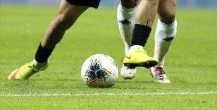 Süper Lig'e 'yabancı' damgası