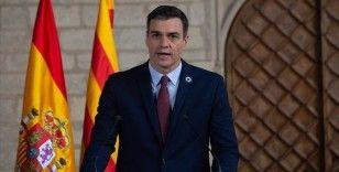 İspanya'dan İngiltere'nin 'karantina kararına' tepki