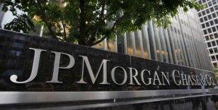 JPMorgan Kalkınma Finansmanı Ajansı ilk anlaşmasını gerçekleştirdi