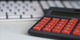 Hizmet Üretici Fiyat Endeksi haziranda arttı