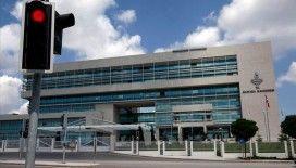 AYM'nin 4 siyasi parti ile ilgili kararları Resmi Gazete'de