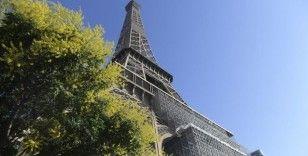 Fransa Sağlık Bakanı Veran: Kovid-19'da ikinci dalga söz konusu değil