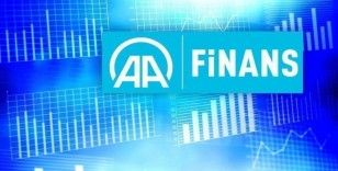 AA Finans'ın temmuz ayı 'Enflasyon Beklenti Anketi' sonuçlandı