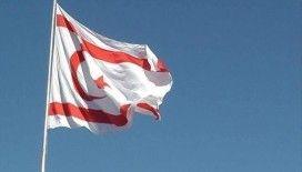 KKTC'de cumhurbaşkanlığı seçim takvimi açıklandı