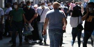 Zonguldak ve Karabük'te toplu bayramlaşma yasaklandı
