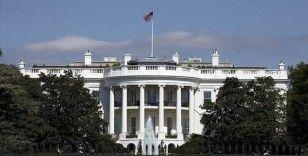 Cumhuriyetçi kongre üyesinin Beyaz Saray'da yaptırdığı Kovid-19 testi pozitif çıktı