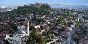 Kastamonu Belediyesi, Kurban Bayramı hazırlıklarını tamamladı