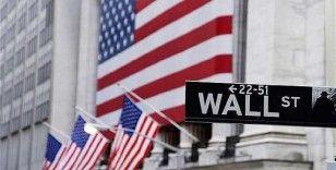 ABD'de endeksler Fed'in faiz kararı öncesinde yükselişle açıldı
