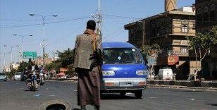 Yemen'de çatışan tarafların tahammülsüz tutumları siyasi çözüm ihtimalini baltalıyor