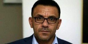 İsrail, Kudüs Valisi Gays'ın gözaltı süresini 5 gün daha uzattı