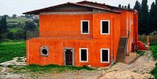 Soner Yalçın'ın villası için yıkım kararı