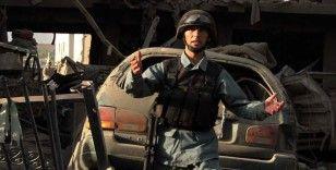 Afganistan'dan Pakistan ordusuna 15 sivili öldürdüğü suçlaması