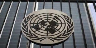 BM'den çocuklar için kurşun zehirlenmesi uyarısı