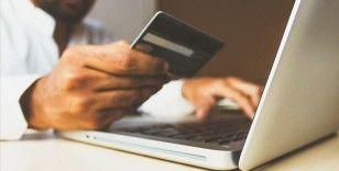 E-ticaretteki büyüme siber saldırı artışını beraberinde getirdi