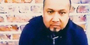 Meksika'da Santa Rosa de Lima Karteli'nin lideri yakalandı