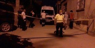 10 yaşındaki kayıp çocuk metruk binada ölü olarak bulundu