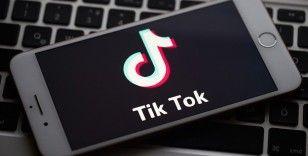 Trump'tan TikTok'un ABD'li bir firmaya satılması için 15 Eylül'e kadar süre