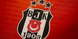 Beşiktaş'ta limit 12 milyon 831 bin Euro!