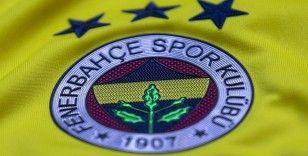 Fenerbahçe'den TFF'ye harcama limiti tepkisi