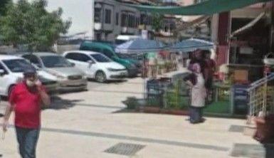 Malatya'da 5,2 şiddetinde deprem