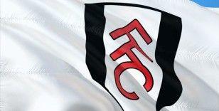 Fulham, Premier Lig'e yükselen son takım oldu