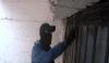 Beykoz'da yarım milyonluk hırsızlık kamerada