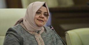 'Kadınların Kooperatifler Yoluyla Güçlendirilmesi Projesi' başlıyor