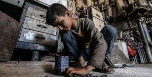 Çocuk işçiliğinin yasaklanmasına ilişkin acil eylem sözleşmesi üye ülkelerce onaylandı