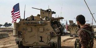 İranlı uzman: ABD, DSG üzerinden Suriye'nin petrolünü yağmalıyor