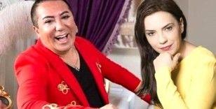 Yeşim Salkım'a sahnede hakaret eden Murat Övüç'ün anlaşması iptal edildi