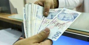 Bakan Zehra Zümrüt Selçuk: Nakdi Ücret Desteği ödemeleri yarın yapılacak