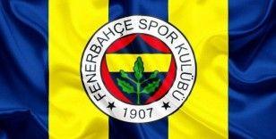 Fenerbahçe'den N'Skala açıklaması